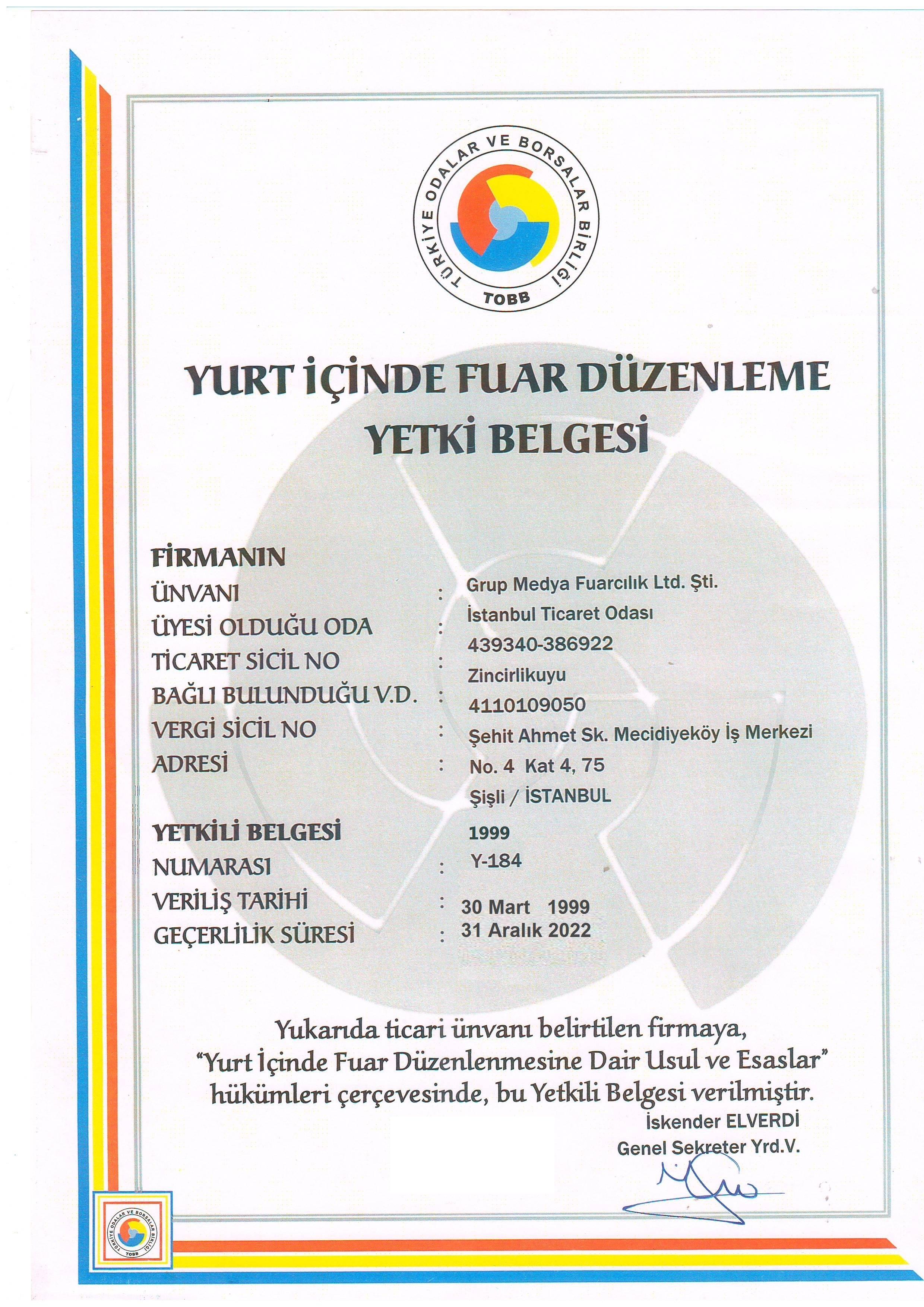 yetki-bl