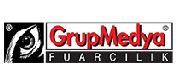 grup-medya-logo-yatay-1