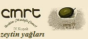 cmrt logo
